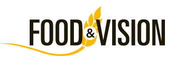 Food And Vision